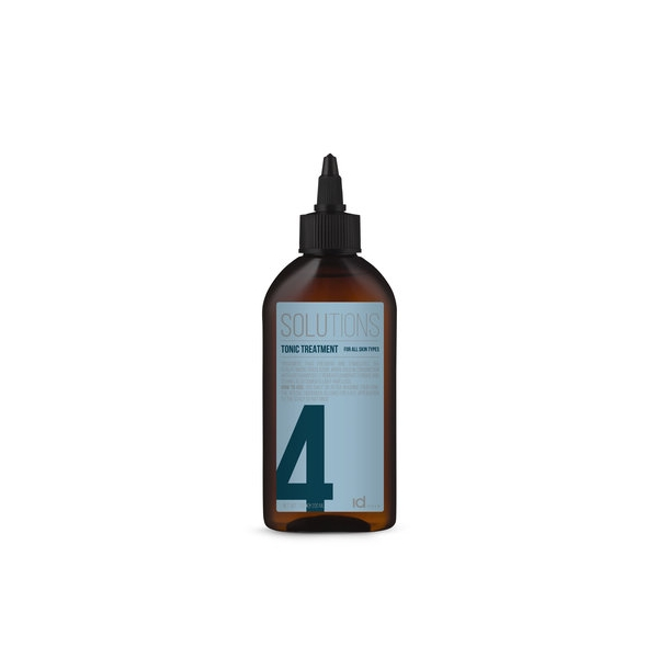 IDHAIR SOLUTIONS NR. 4 TONIC TREATMENT FOR ALL SKIN TYPES.jpg