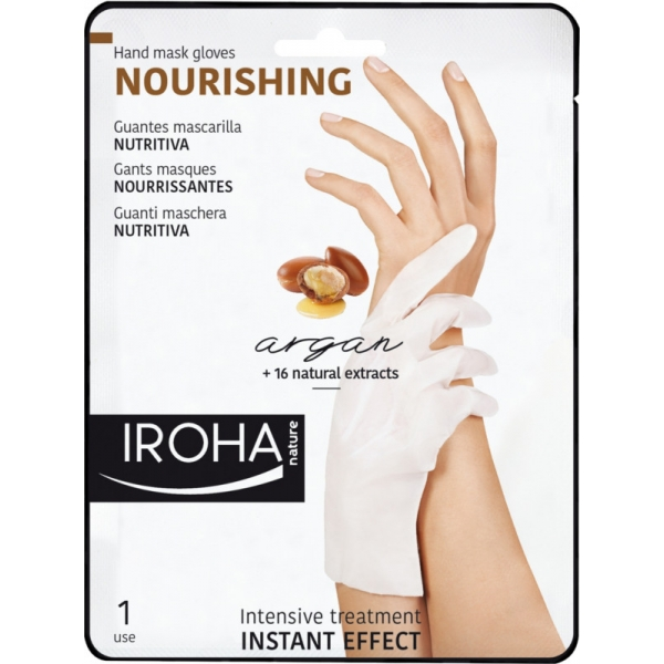 IROHA Argan hand gloves.jpg