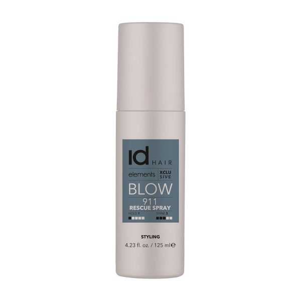 IdHair Elements Xclusive Blow 911 Rescue Spray.jpg
