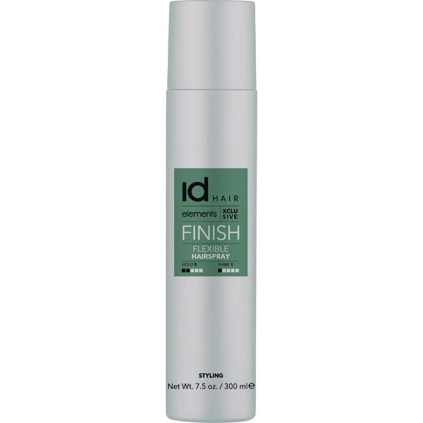 IdHair Elements Xclusive Finish Flexible Hairspray.jpg