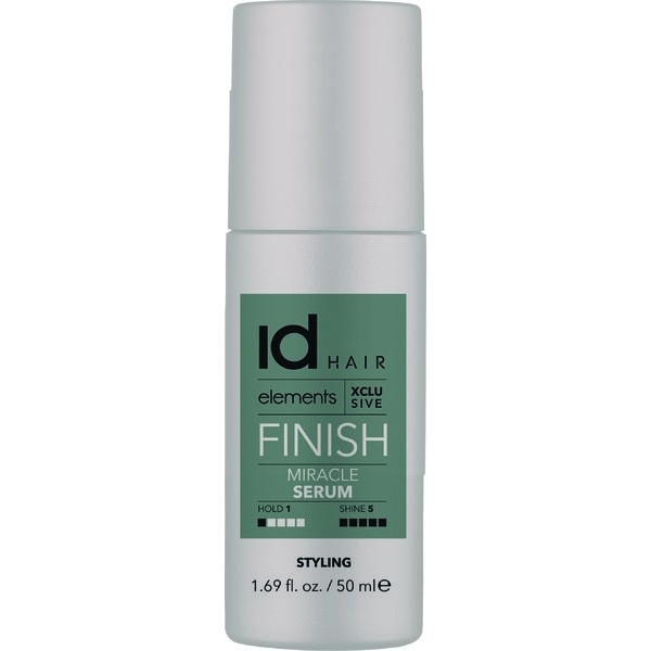 IdHair Elements Xclusive Finish Miracle Serum.jpg