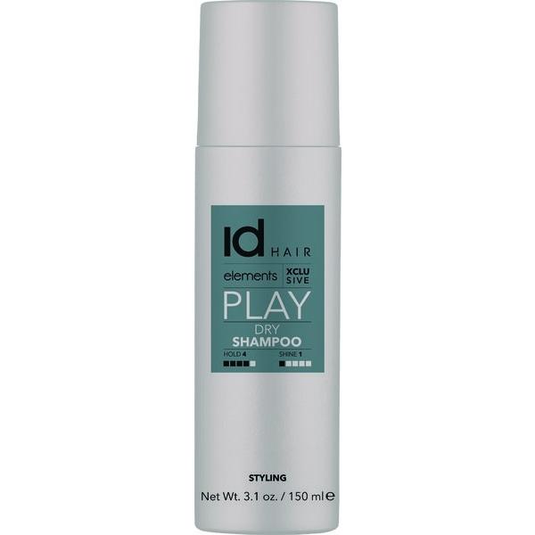 IdHair Elements Xclusive Play Dry Shampoo.jpg