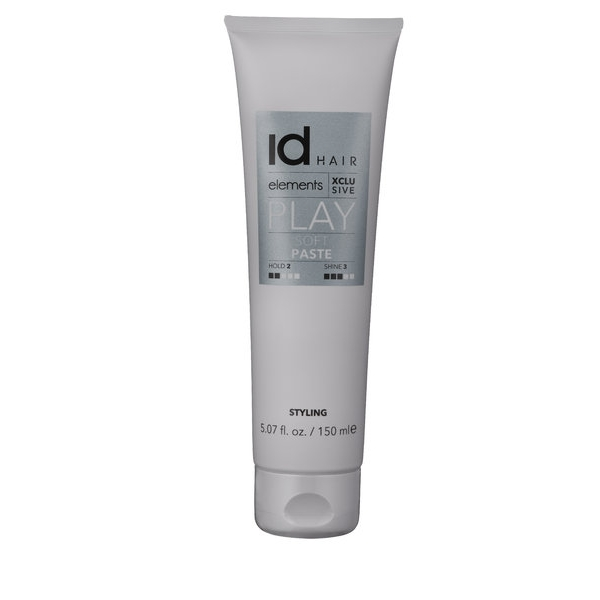 IdHair Elements Xclusive Play Soft Paste.jpg