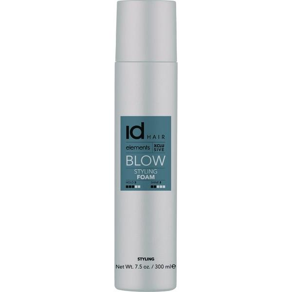 IdHair Elements Xclusive Play Spray Wax.jpg