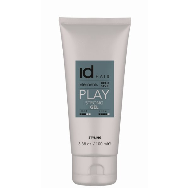 IdHair Elements Xclusive Play Strong Gel.jpg