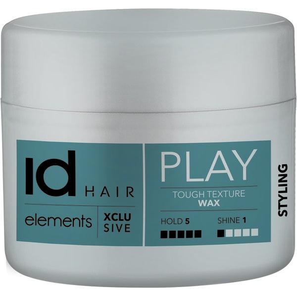 IdHair Elements Xclusive Play Tough Texture Wax.jpg