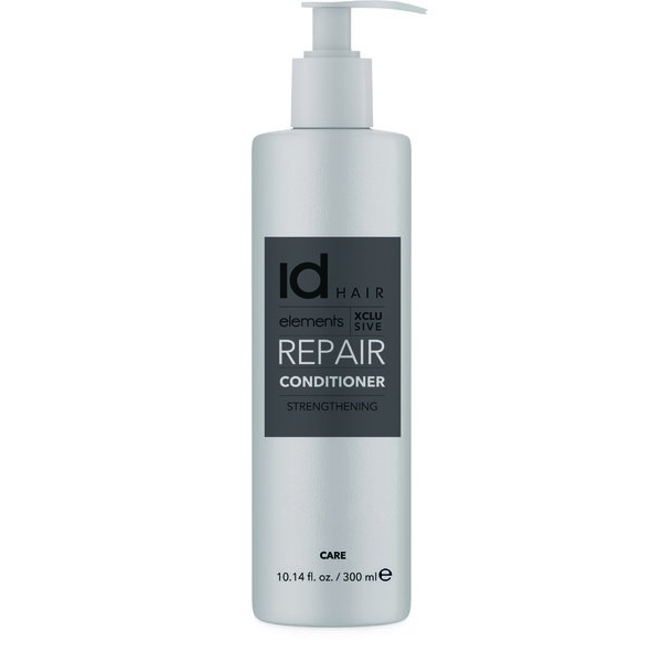 IdHair Elements Xclusive Repair Conditioner.jpg