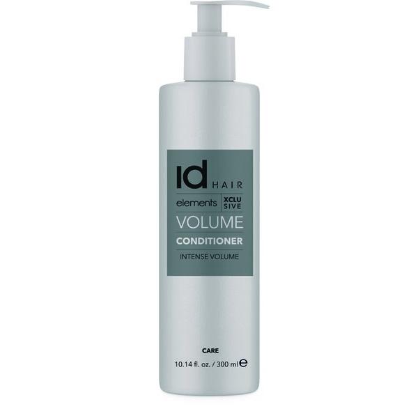 IdHair Elements Xclusive Volume Conditioner.jpg