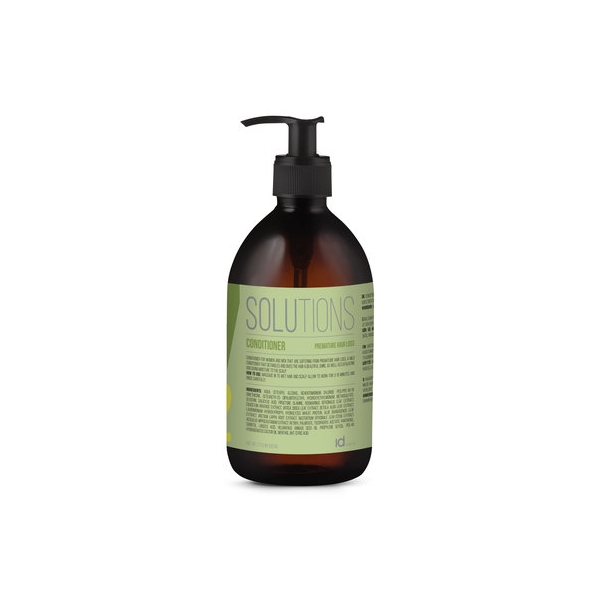 IdHair Solutions Nr. 7-2 Conditioner for Premature Hair Loss.jpg