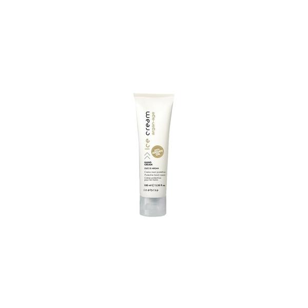 Inebrya Pro-Age Protective Hand Cream.jpg