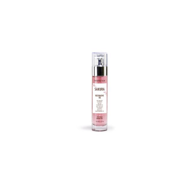 Inebrya Sakura Restorative Oil.png
