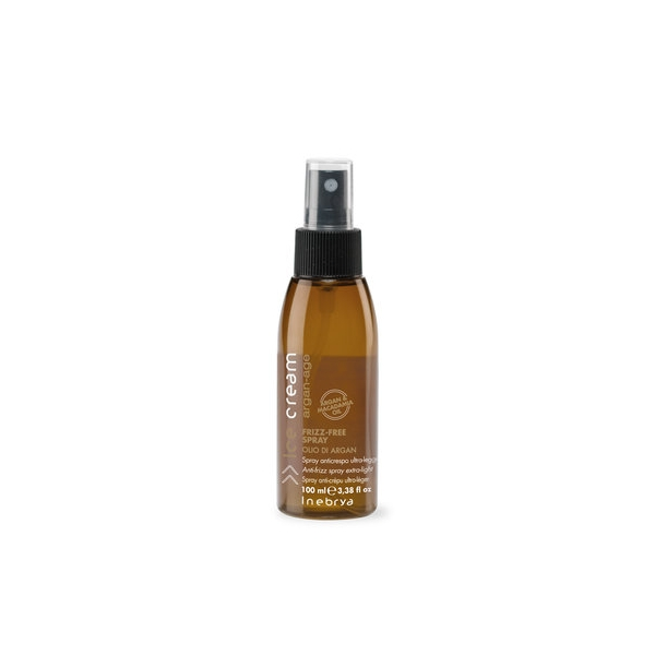 Inebrya Ice Cream Argan Age Frizz-Free Spray.jpg