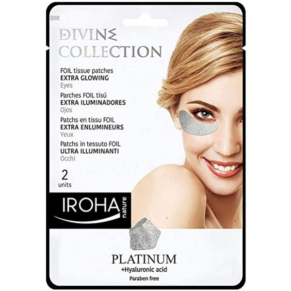 Iroha Nature Foil Patches for Divine Eyes.jpg