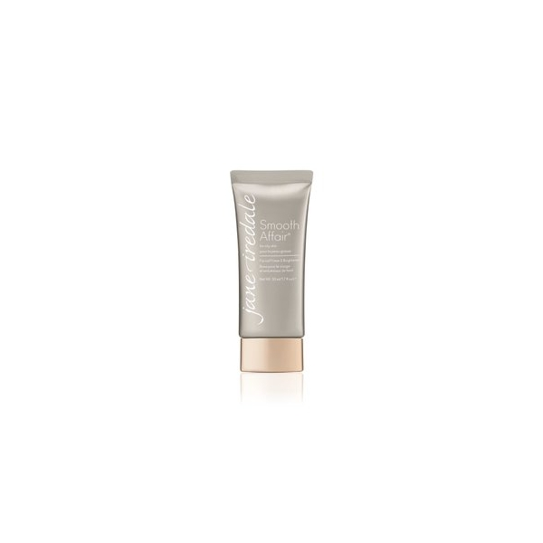 JANE IREDALE SMOOTH AFFAIR® FACIAL PRIMER & BRIGHTENER OILY SKIN.jpg