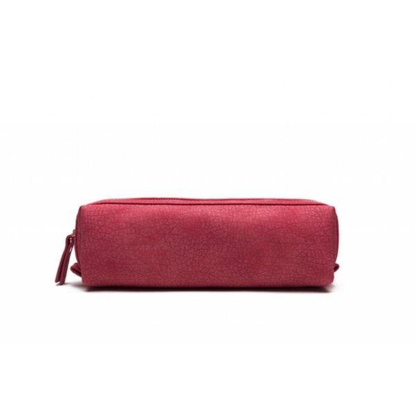JJDK Alessa Small Cosmetic Bag.jpg