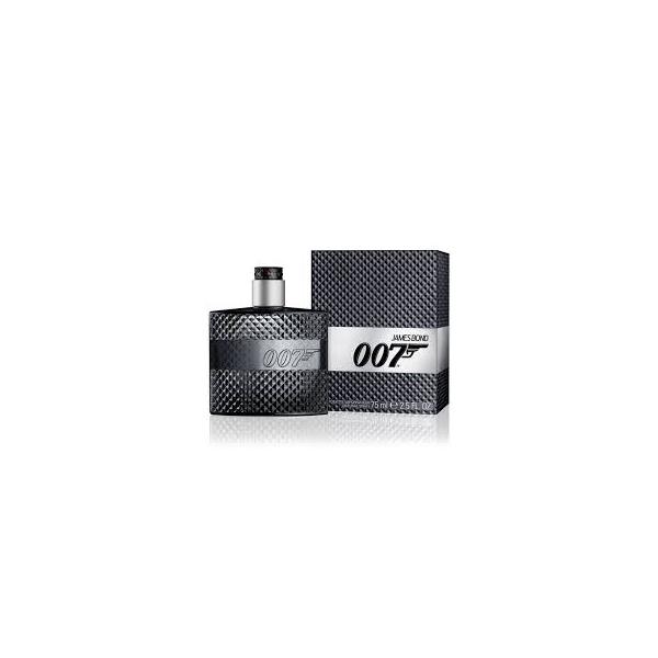 James Bond 007 James Bond 007.jpg