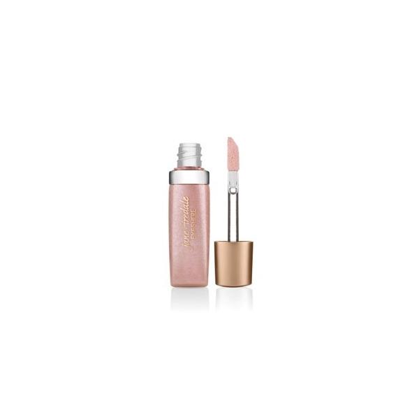 Jane Iredale Eye Shere® Liquid Eye Shadow 18 Peach Silk .jpg