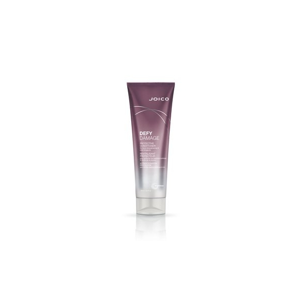 Joico NEW! Defy Damage Protective Conditioner.jpg