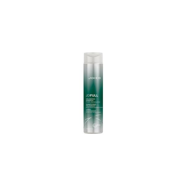 Joico NEW! JoiFULL Volumizing Shampoo.jpg