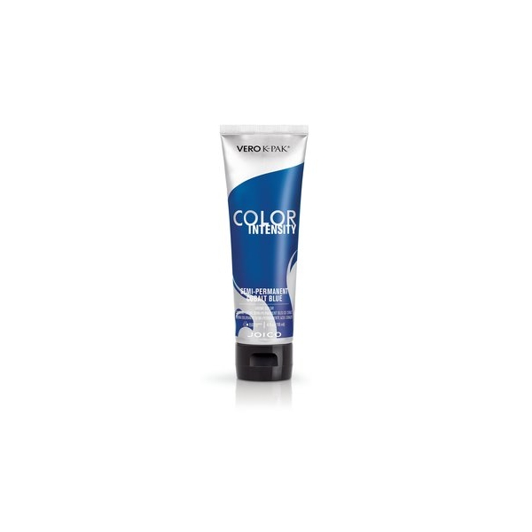 Joico Vero K-Pak Color Intensity Semi-Permanent Cobalt Blue .jpg