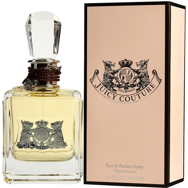 Juicy Couture Juicy Couture EDP.jpg