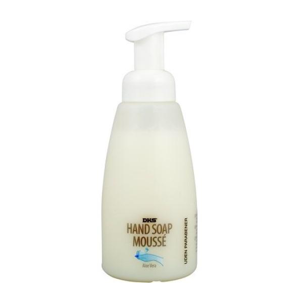 Kätepesuvaht DKS glütseriini ja aloe-veraga 500 ml.jpg