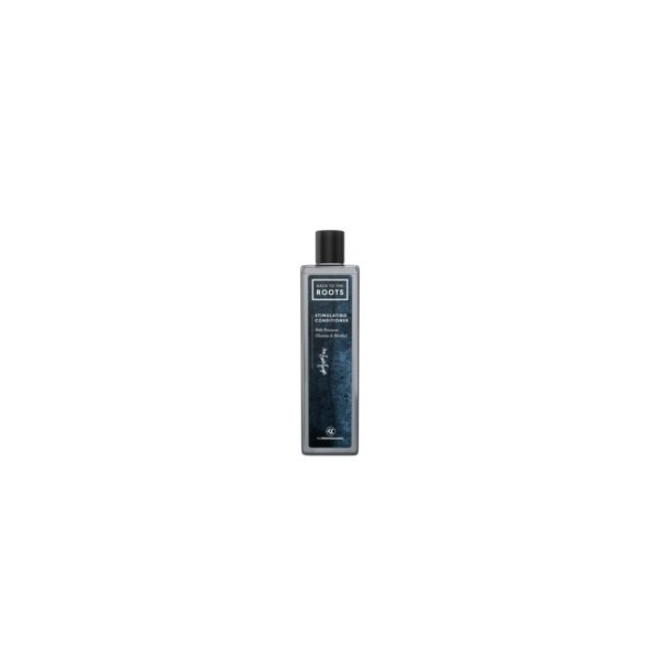 KC Professional Back To The Roots Stimulating Conditioner.jpg