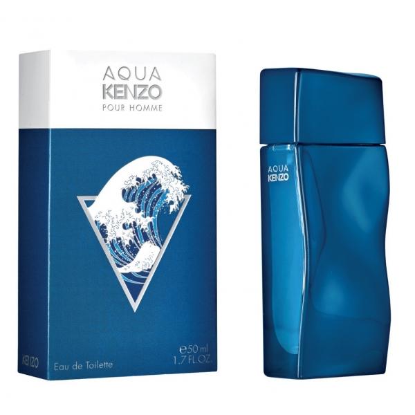 KENZO Aqua Kenzo pour Homme.jpg