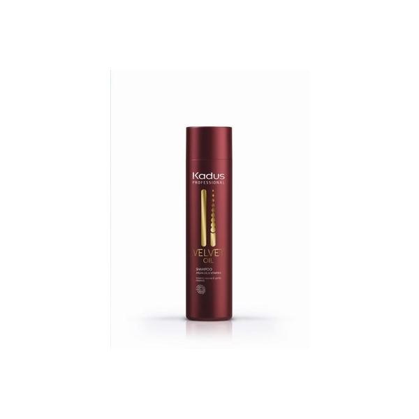 Kadus Professional Velvet Oil Shampoo.jpg