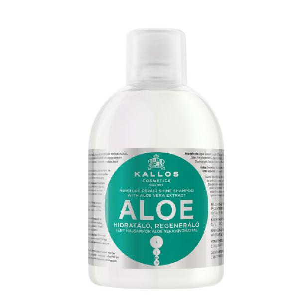 Kallos Aloe Vera Shampoo.png