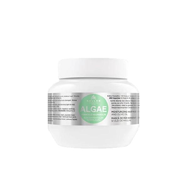 Kallos Cosmetics Algae Hair Mask.jpg