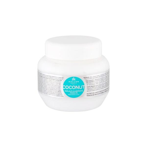 Kallos Cosmetics Coconut Hair Mask.jpg