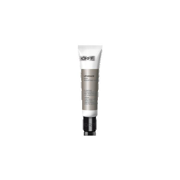 Korff Upgrade Lip Contour Cream  Anti-Wrinkle Plumping Effect Modeling.png