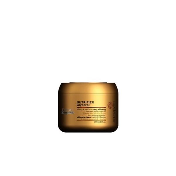 L'oréal Professionnel Nutrifier DD Balm.jpg