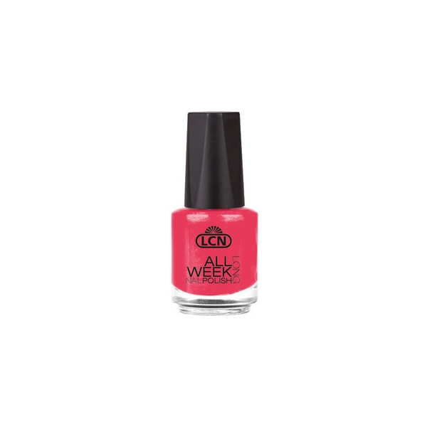 LCN All Week Long Nail Polish For The Thrill Of It 16ml.jpg