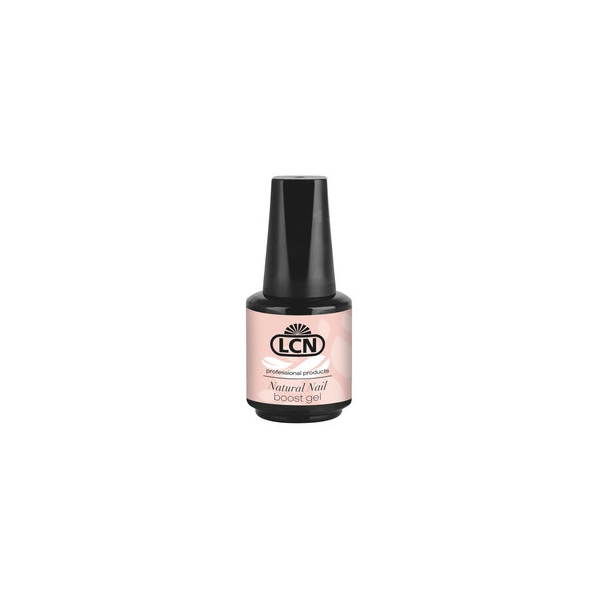 LCN NATURAL NAIL BOOST GEL.jpg