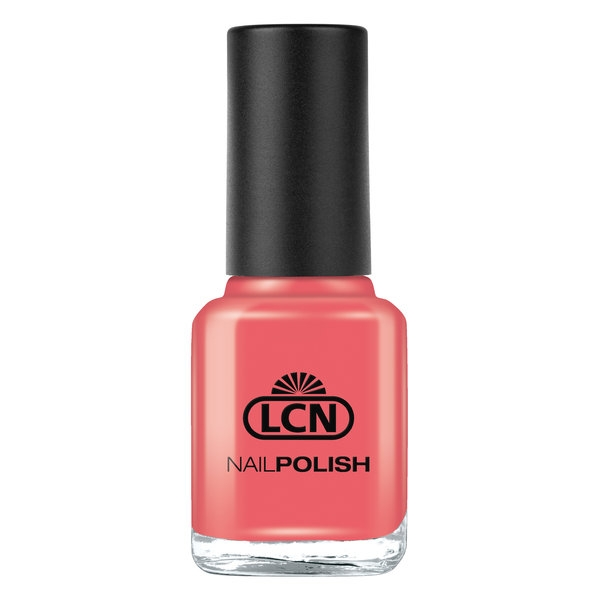 LCN Nail Polish 715 Athena 8ml.jpg