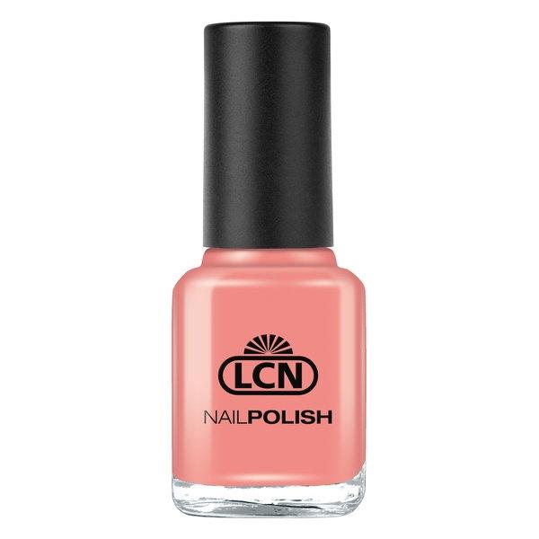 LCN Nail Polish 716 Hera 8ml.jpg