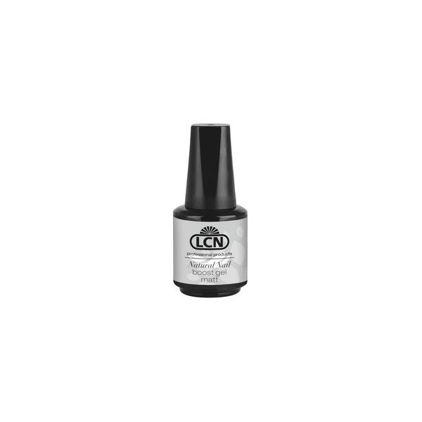 LCN Natural Nail Boost Gel Matt 10ml.jpg
