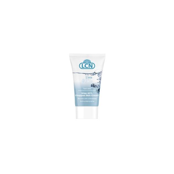 LCN Urea 40Chapped Skin Cream.jpg