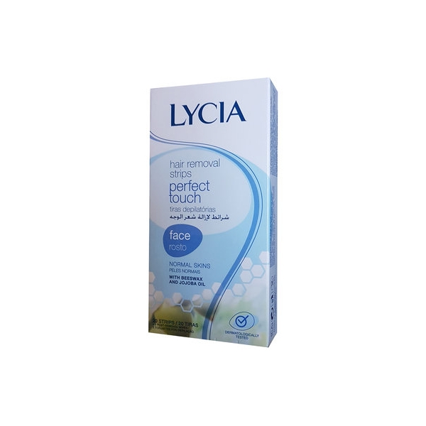 LYCIA HAIR REMOVAL STRIPS PERFECT TOUCH.jpg