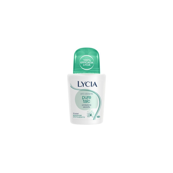 LYCIA ODOUR-NEUTRALISING PURE TALC ROLL-ON.jpg