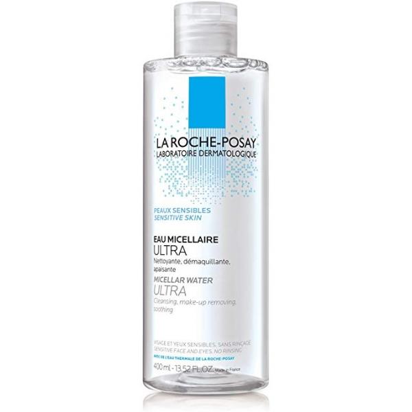 La Roche-Posay Micellar Cleansing Water for Sensitive Skin .jpg