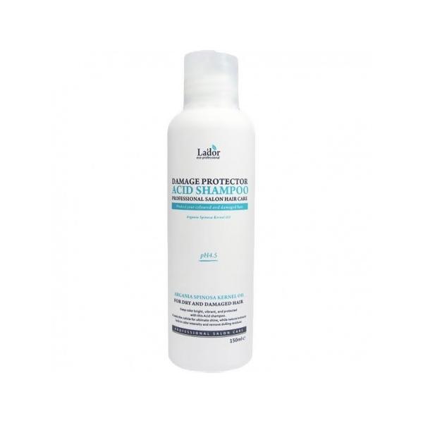 Lador Damage Protector Acid Shampoo.jpg