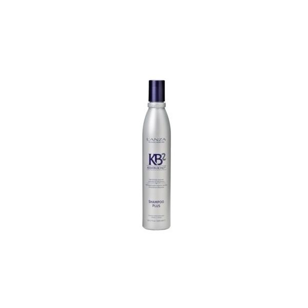 Lanza KB2 Shampoo Plus.jpg