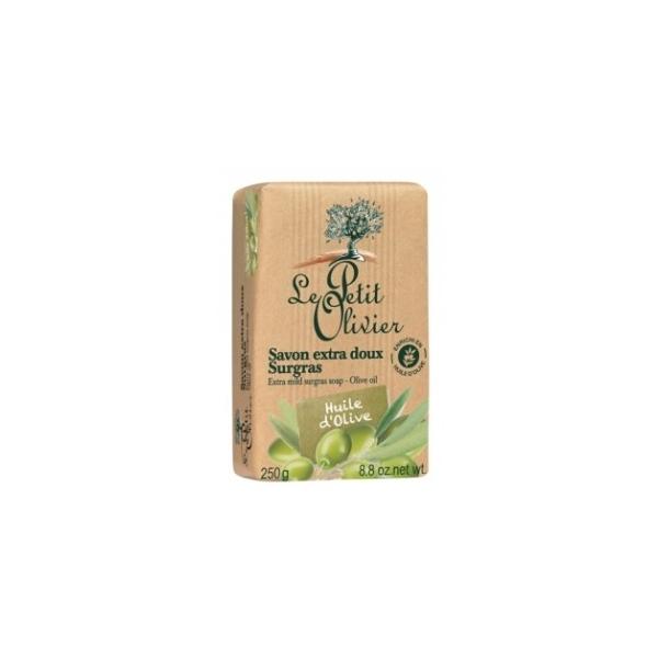 Le Petit Olivier Seep oliivõli 250g.jpg