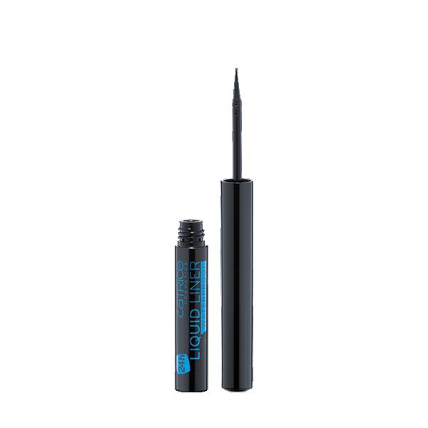 Liquid Liner Waterproof.png