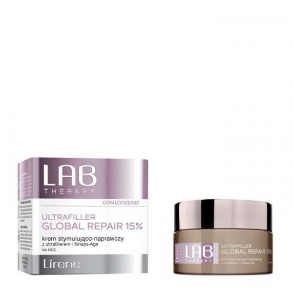Lirene  UltraFiller Global Repair15.jpg