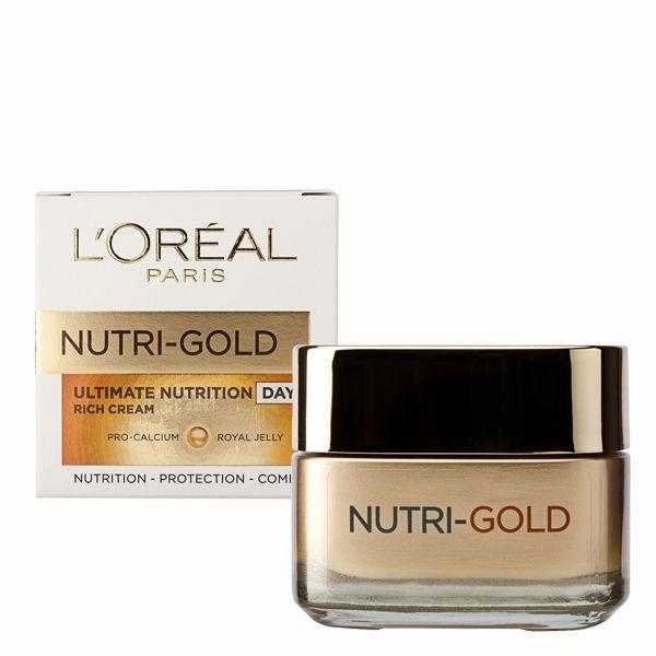 Loreal Nutri Gold.jpg