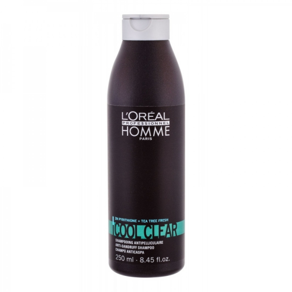 Loreal Professionnel Homme Cool Clear.jpg